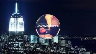 Sander Van Doorn - Joyenergizer (Spaveech Remix)