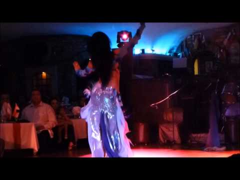 Belly Dance @ Istanbul
