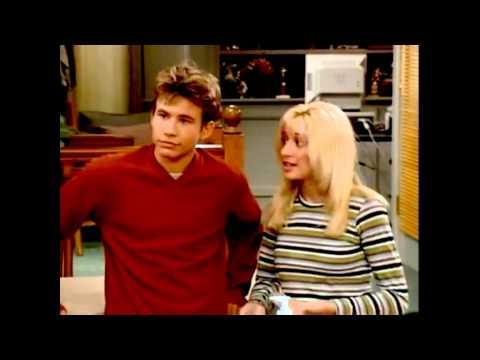 Lauren and Randy - Down (Home Improvement) (Courtney Peldon and Jonathan Taylor Thomas)