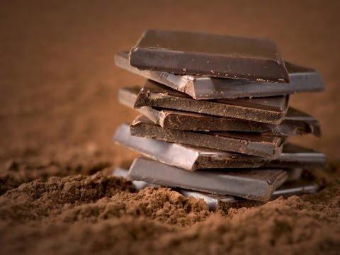 الشيكولاتة السوداء قد تساهم فى علاج السمنة والسكر – أخبار الآن
