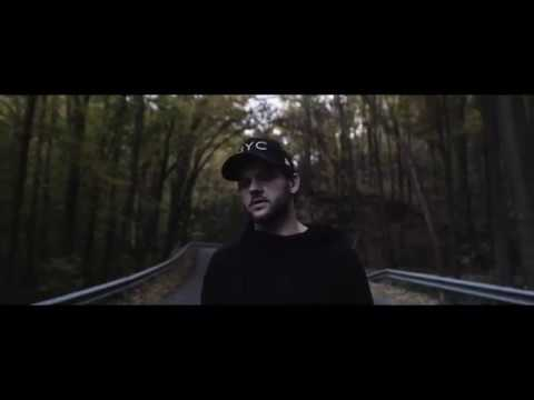 Szakács Gergő - HANGHAJÓ [Official Music Video] letöltés
