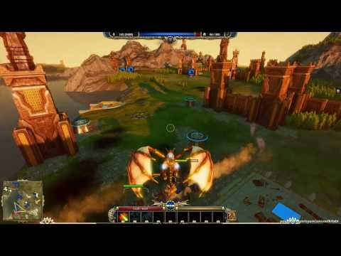🔥 EJDERHA TYCOON EJDERHA OLUYORUZ !! 🔥 Elemental Dragons Tycoon / Roblox Türkçe from YouTube · Duration:  19 minutes 47 seconds