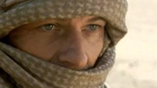Bravo Two Zero - Trailer