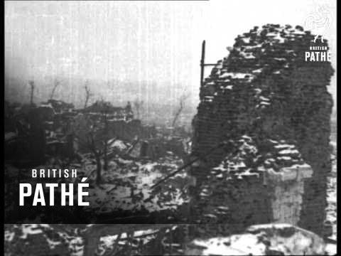 Irish Revolution? (1916-1922)