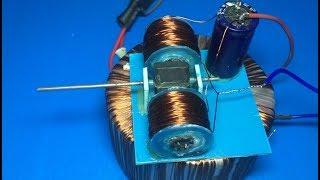 2018 asenkron motor , 220V AC motor , harika fikir , bilim proje yapmak için nasıl