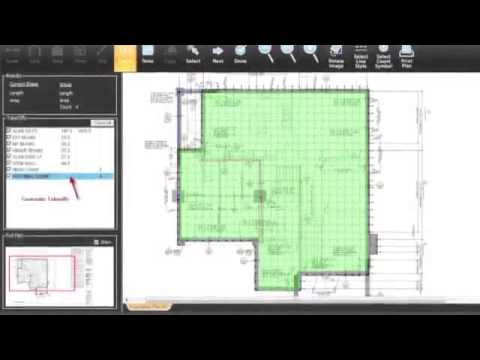 Construction Estimating Software Free Youtube