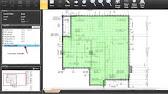 Workbc blueprint builder tutorial video youtube 153 malvernweather Image collections