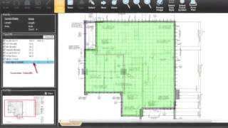 Construction Estimating Software Free