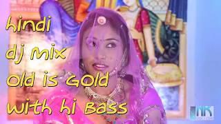 dj,,tumse bana mera jiwan sundar sapan salona, ,,,  ,hindi dj mix ,,old is gold mix 2018