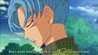 Dragon Ball Super Episode 54 Preview (Eng Sub) (HD)