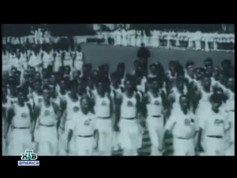 Жизнь гомосексуалистов в россии