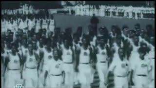 ДРУГИЕ БЕРЕГА - фильм о жизни геев в России / СССР 2003.