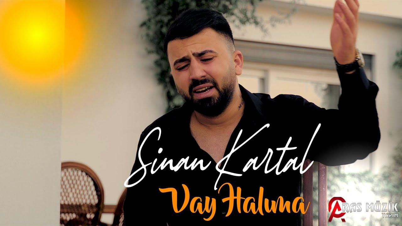 İbrahim Tatlıses - Vay Halıma ( Murat Karaytu  Remix )