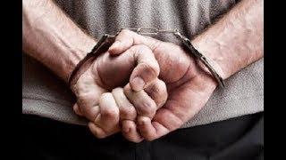 На Коломийщині вітчим зґвалтував 14-літнього сина співмешканки