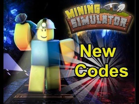 Codes For Roblox Destruction Simulator 2019 Wiki ...