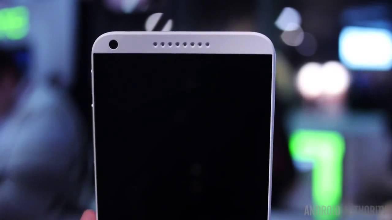 МОБИЛЬНЫЕ ТЕЛЕФОНЫ НА AliExpress: ПРОДУКЦИЯ ИЗ КИТАЯ iPhone .