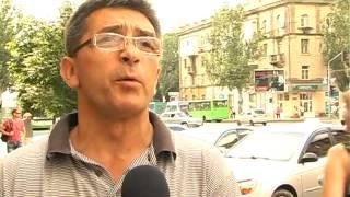 В чем виноват  луганский таксист?(, 2013-06-11T07:08:52.000Z)
