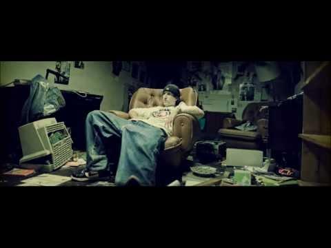Porta - Me di cuenta [canción inédita] [2009]