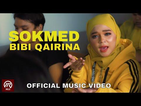 Bibi Qairina - SOKMED (Official Music Video)