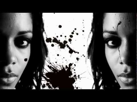 HUNGER TV: NAOMIE HARRIS