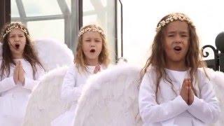 Download детская песня-музыкальное поздравление к 9 мая Mp3 and Videos
