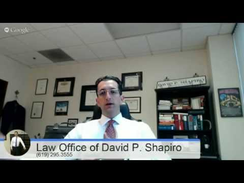 San Diego Indecent Exposure & Lewd Conduct Questions Answered by a Criminal Lawyer