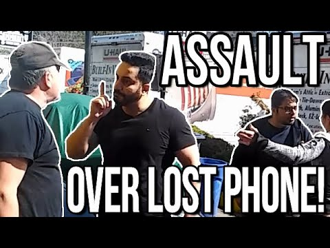 father-assaulted-over-a-lost-phone