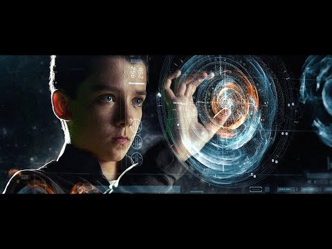 Splice full hd movie  Best science fiction   Hindi dubbed Hollywood movie 720 x 1280