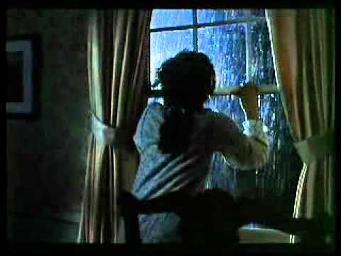 Amityville II - The Possession (Mass Murder Scenes)