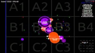 Ts3 do Clan: 149.56.40.65:7012 Obs: Aconteceu uns erro de edição re...