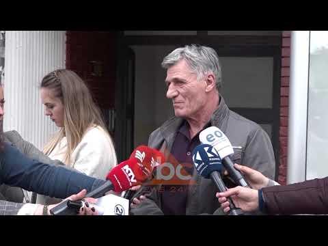 Vrasje e trefishte ne Prishtine  ABC News Albania
