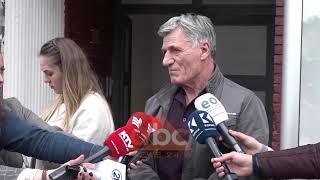 Baixar Vrasje e trefishte ne Prishtine  ABC News Albania