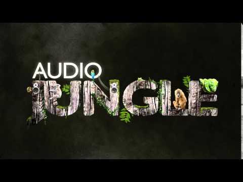 Music - Adventure in The Jungle | AudioJungle