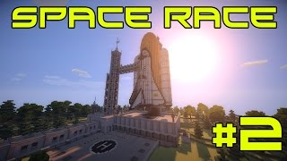 After our very successful first mining trip we realize to make mach...