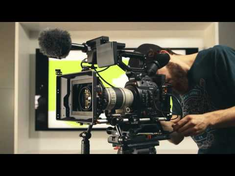 Video Crewing and Production - VE Crew for all your Video Crew Hiring requirements