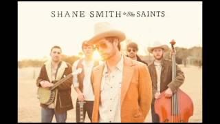 Coast - Shane Smith & The Saints