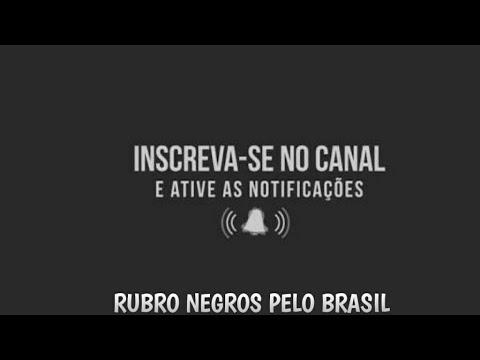 Sport 3 x 2 Londrina | Melhores Momentos | Brasileirão Serie B | 24/05/2019