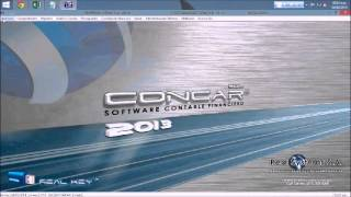 Repeat youtube video Concar 2014