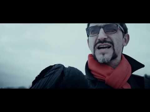 Демьян Макаров -  Вороны