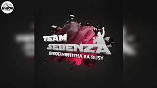 team-sebenza-qubaba-3-0-last-version