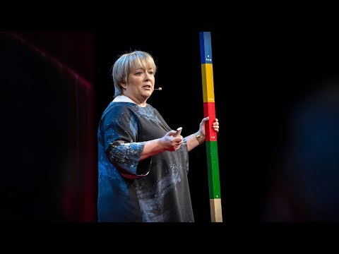 What if we eliminated one of the world's oldest diseases? | Caroline Harper - YouTube