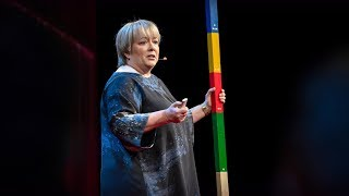 What if we eliminated one of the world's oldest diseases? | Caroline Harper