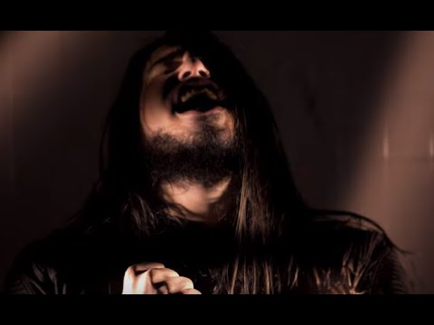 """Ill Niño release music video for their song """"Sangre"""" ..!"""