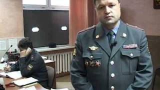 Kovrov-TVC_101111__Полиции день.wmv