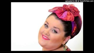 Bojana Stamenov - Beauty Never Lies - Eurovision 2015 Serbia