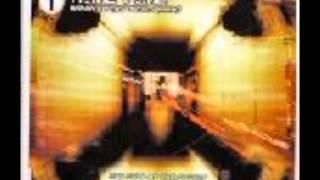 Ryme Tyme - We Enter (Optical Remix V.2.0)