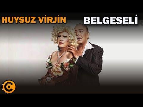 Huysuz Show - Emel Sayın (1999)