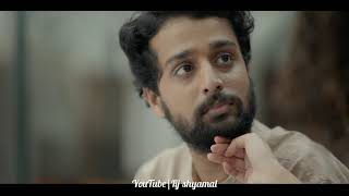 #new_bengali_whatsapp_status_video #Rj_Shyamal take alpo kache dakchi | new bengali video song |