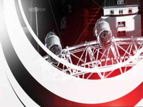 (HD)(1080p) BBC World News Today Titles- January 2011