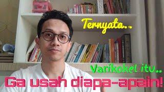 Sempat Divonis Mandul, Kabar Bahagia Menghampiri Haykal Kamil Setelah 2 Bulan Nikah.